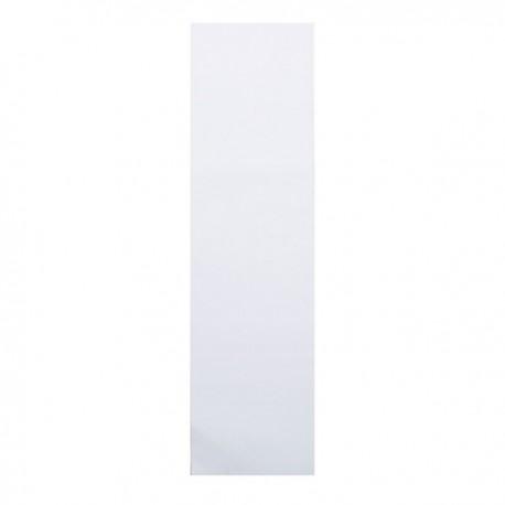Grip white (blanc)