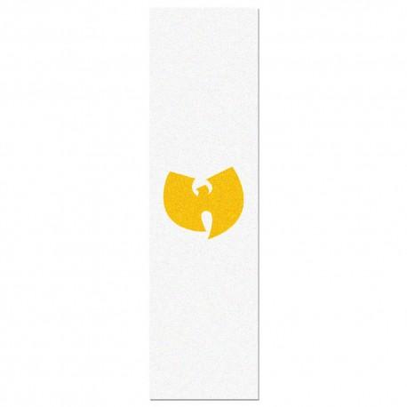 Grip Wu Tang Clan (blanc)