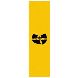Grip Wu Tang Clan (jaune)