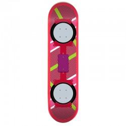 Skate personnalisé hover board